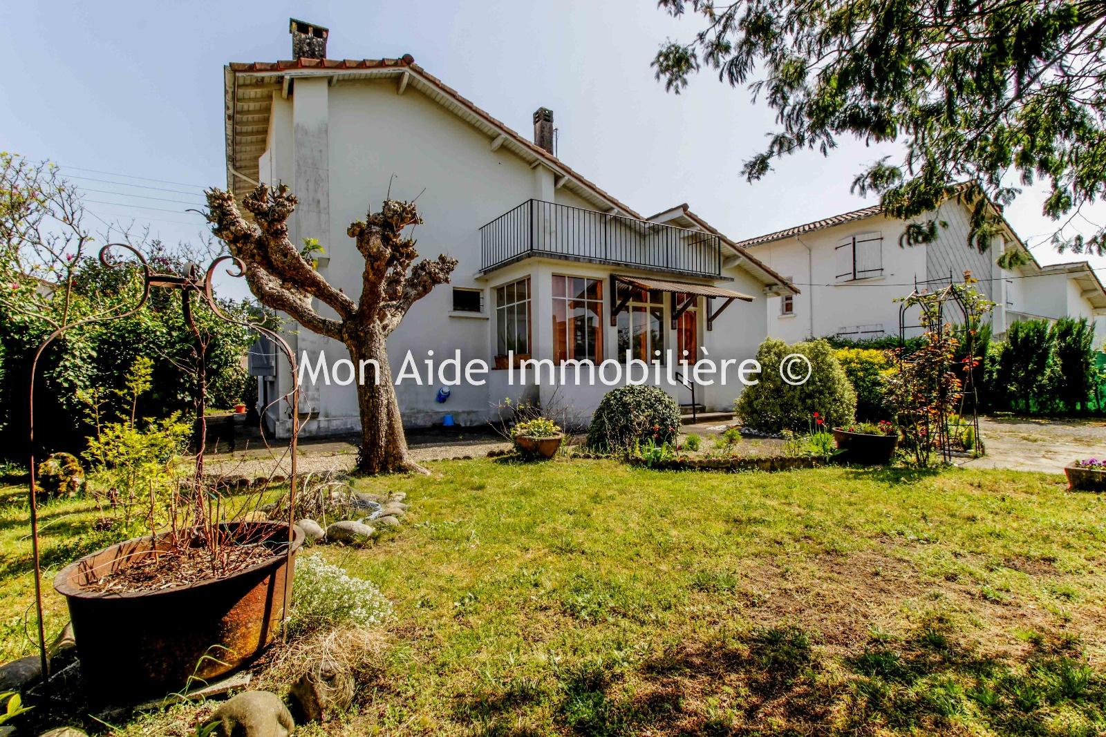Vente maison villa particulier 0 de commission maison for Vente maison particulier