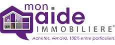 logo Smart Invest Patrimoine