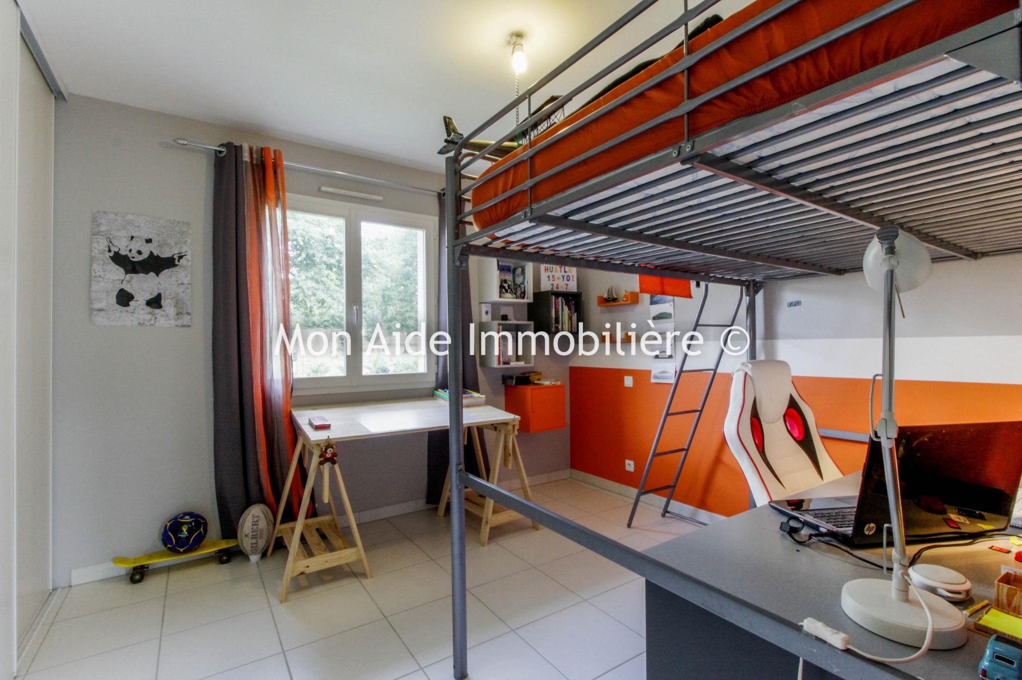 Salle De Bain Moderne 7M2 vente 100% entre particuliers, maison moderne plain-pied